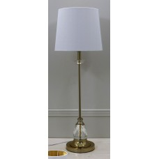 Premium Quality Classic Table Lamp with ..