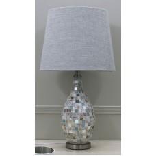 Premium Quality Mosaic Table Lamp