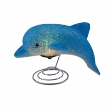 Great EVA Lamp Dolphin
