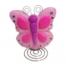 EVA Lamp Butterfly