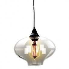 Edison Filament Decorative Pendant Lamp