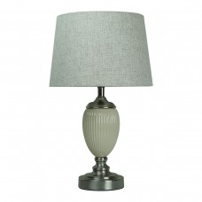Ceremic Table Lamp