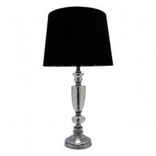 Premium Quality Crystal Table Lamp with ..