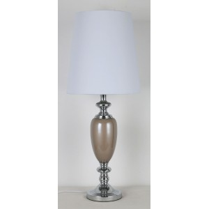 Traditional Table Lamp H:82.55cm