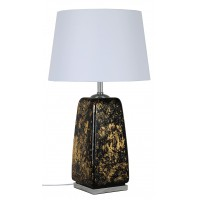 Classical Table Lamp H.70.5cm