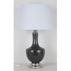 Traditional Table Lamp H:67.3cm