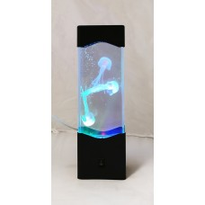 LED Jelly Fish Tank